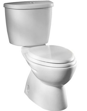 10 Best American Standard Toilet Reviews 2019 See