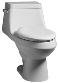 10 Best American Standard Toilet Reviews (Updated 2018)