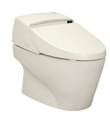 Best Flushing Toilet Reviews For Your Money (Updated 2018)