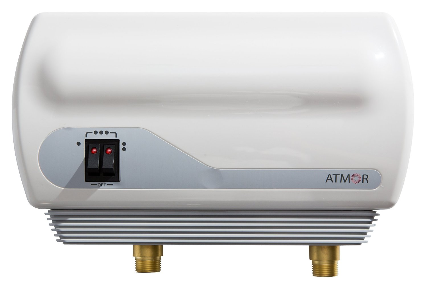 Best Electric Tankless Water Heater : Best tankless water heater reviews updated gas