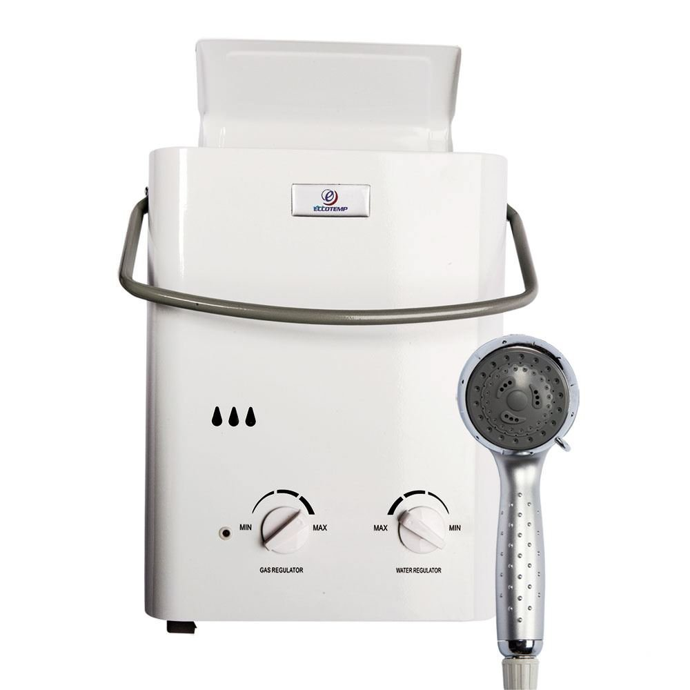 Names Of Kitchen Appliances 13 Best Tankless Water Heater Reviews Updated 2017 Gas Electric