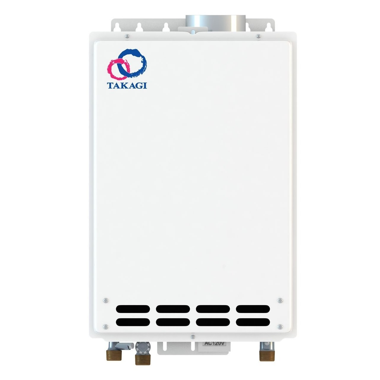 13 Best Tankless Water Heater Reviews 2018 Gas Amp Electric