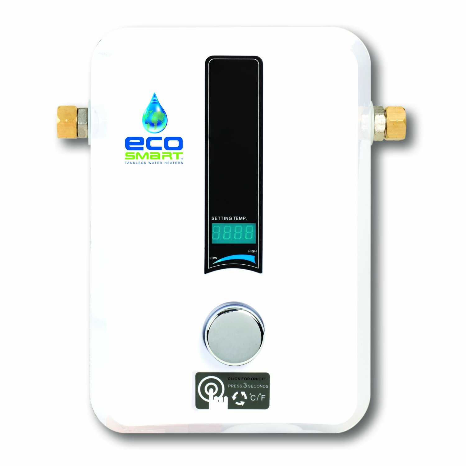 13 best tankless water heater reviews 2018 gas electric our top gas electric tankless water heater reviews sciox Image collections