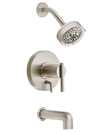 when you search for low flow shower heads youu0027ll probably find that many have a dull or boring look but we think that youu0027ll really like the look of this