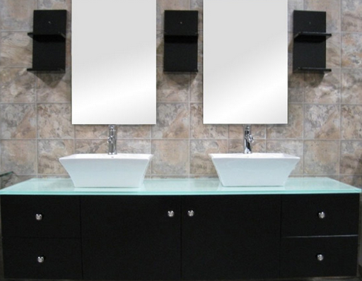 Best Bathroom Vanities Single Double Reviews You Need Today - Bathroom vanities portland oregon for bathroom decor ideas