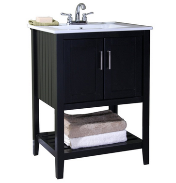 20 Best Single & Double Bathroom Vanity Sink Reviews (Updated 2017)