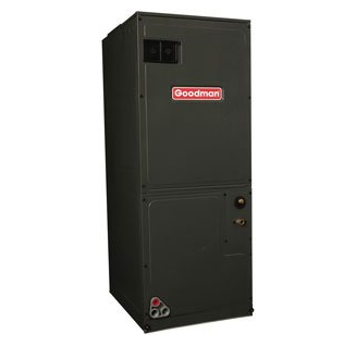 Best Electric Furnace Vs Gas Reviews Top 20 To Buy In 2019
