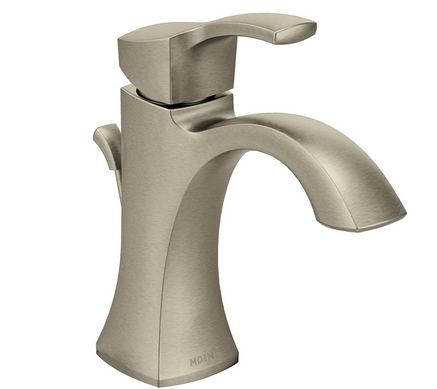 13 Best Bathroom Faucets Reviews (Updated 2018)
