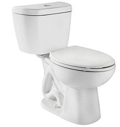 2019 Best Toilet Reviews Don T Flush Your Money Down The Drain