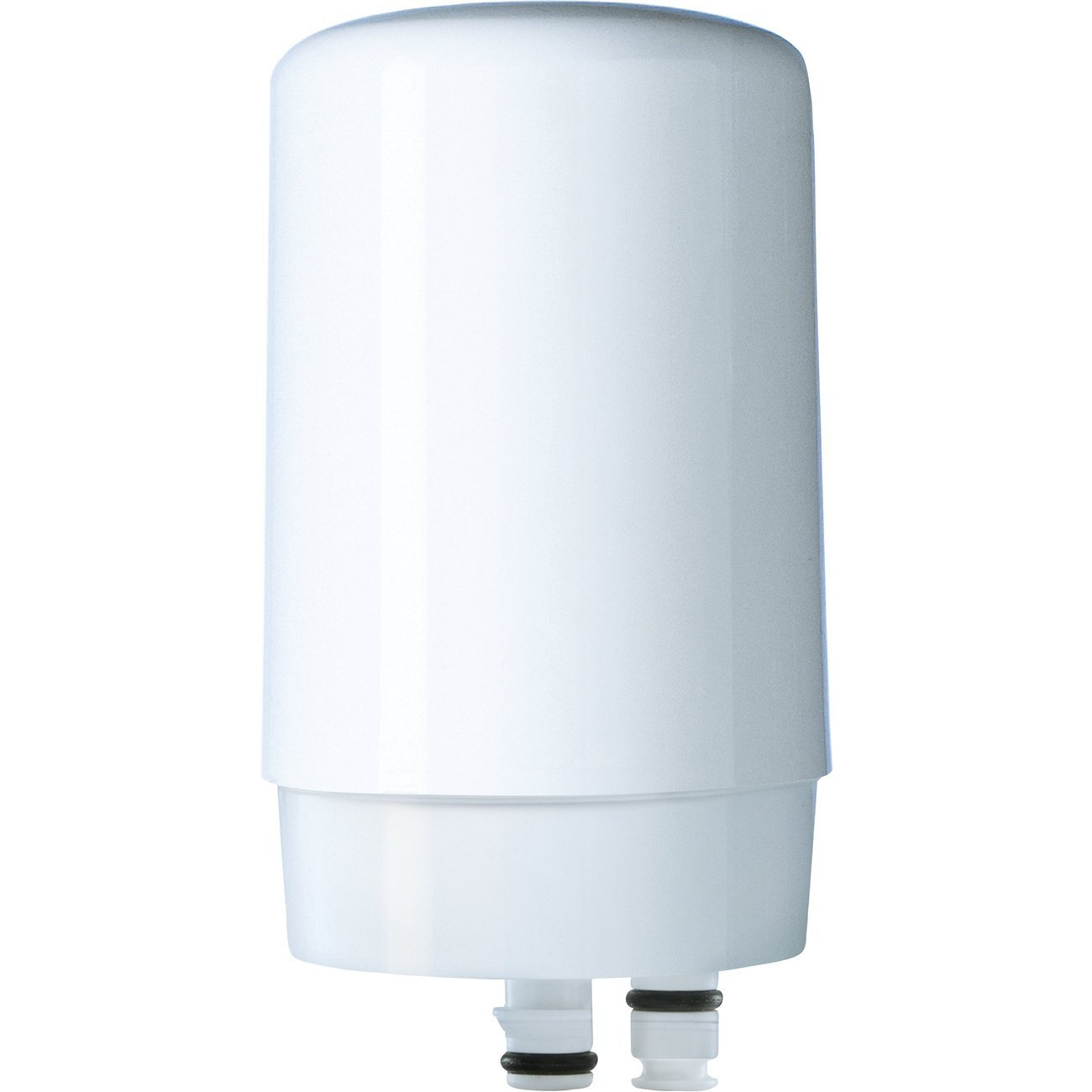 Brita On Tap For Faucets - White - 1 Count