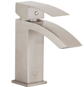 Satro Single Lever Basin