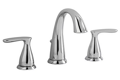 2018 39 S Best Aquasource Faucets Reviews Buying Guide