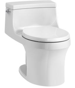Which Compact Toilets for Small Space Is the Best ...