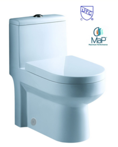 Which Compact Toilets For Small Space Is The Best