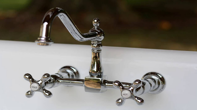 2018 S Best Kingston Brass Faucets Reviews Buying Guide
