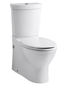 10 Best Kohler Toilet Reviews Updated 2019
