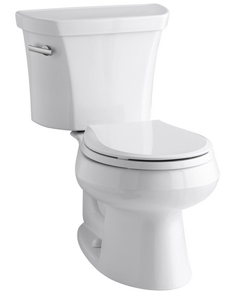 Kohler Wellworth Toilet 2019 S Review Amp Buying Guide