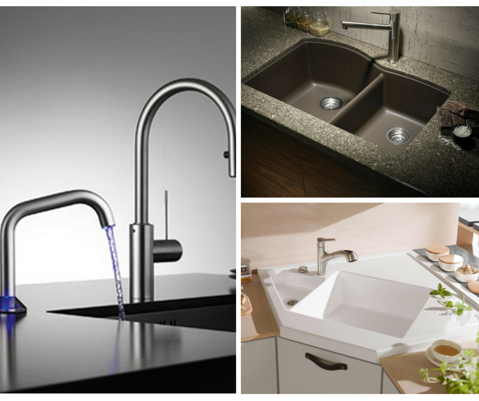 10 Best Kitchen Sinks Which One Should You Get