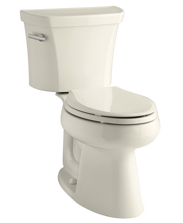 2019 S Best 10 Inch Rough In Toilets Reviews Amp Buying Guide