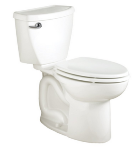 2018\'s Best 10 Inch Rough-In Toilets – Reviews & Buying Guide