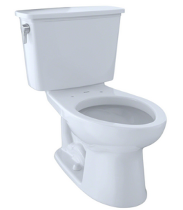 2018 S Best 10 Inch Rough In Toilets Reviews Amp Buying Guide
