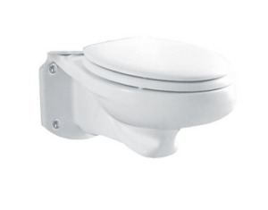 2019 S Best Wall Hung Toilets Reviews Amp Buying Guide