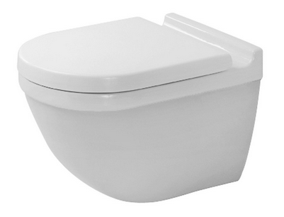 10 Best Wall Hung Toilets Reviewed 2019