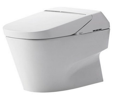 2019 S Best Bidet Toilet Seat Reviews Your Ultimate Buying Guide