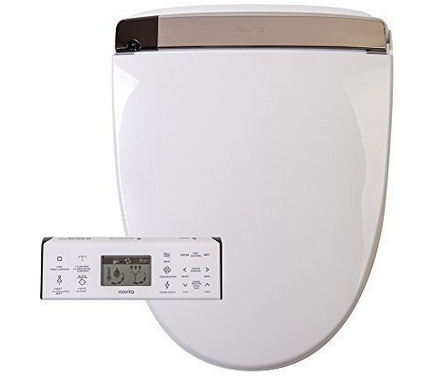 2019 S Best Bidet Toilet Seat Reviews Your Ultimate