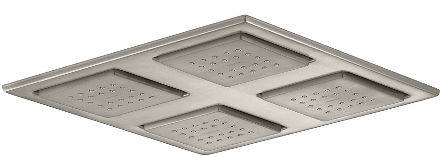 KOHLER K-98740-BN Watertile