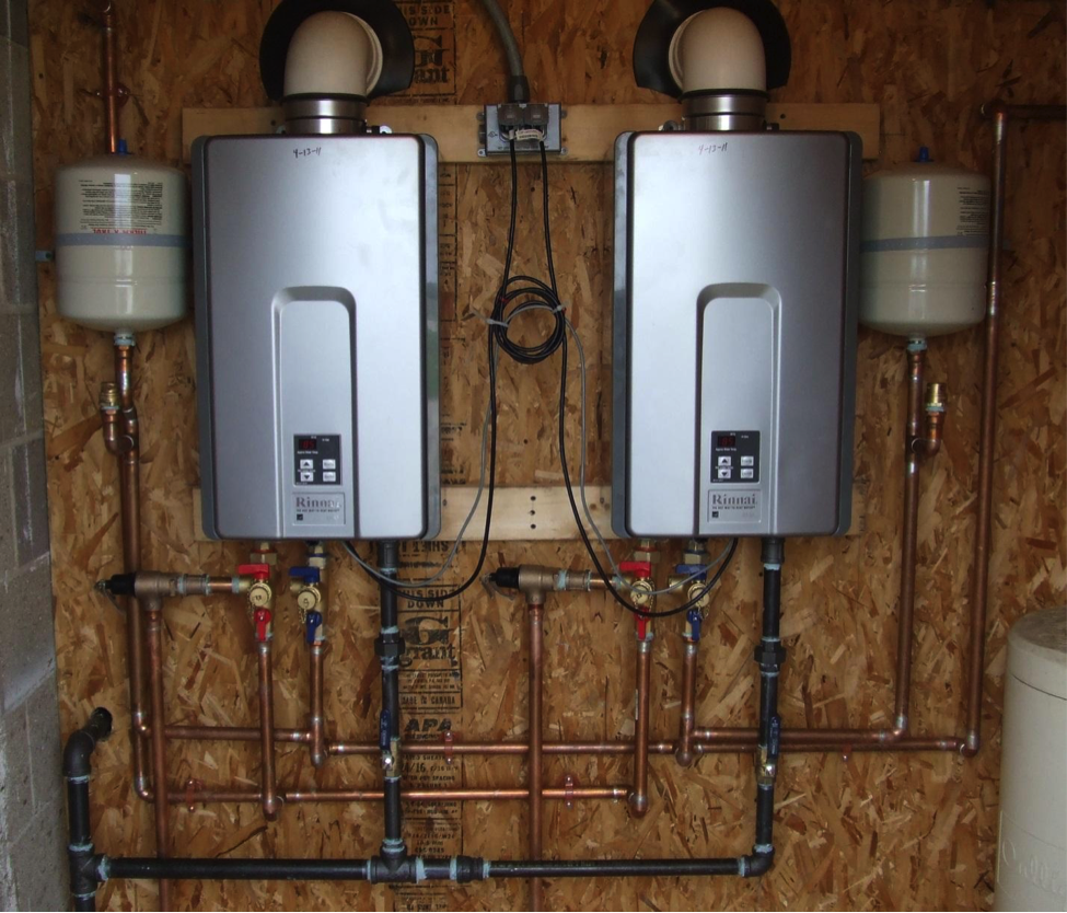 Water Wiring Heater Diagram Tankless Atmore on