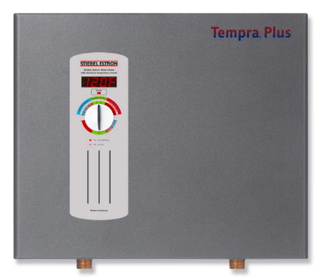 Navien Tankless Water Heater Reviews 2019 Is This The