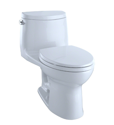 Best Toto Toilet Reviews For 2019 Which One S Right For