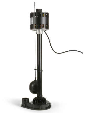 Best Sump Pump For Your Money: Reviews and Buying Guide [2019]