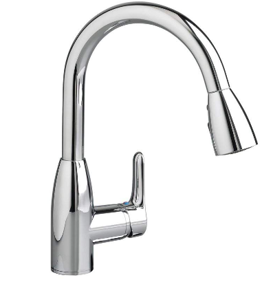 5 Best Kitchen Faucets For Hard Water Reviews 2018