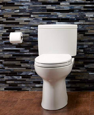 2019 Best Flushing Toilet Reviews For Your Money You Ll